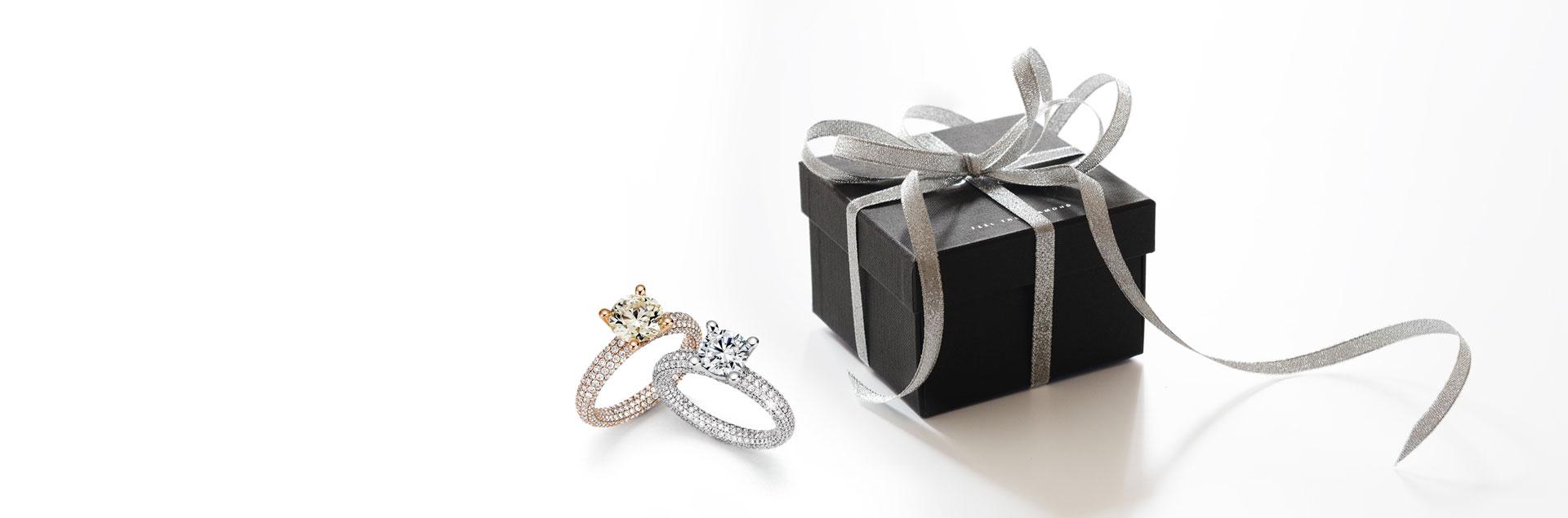 181129_noor-by-wurster-diamonds_Eternity-Ringe-1