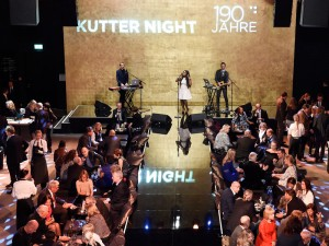noor-by-wurster-diamonds_Kutter-Night-3