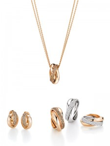noor-by-wurster-diamonds_c_Set01