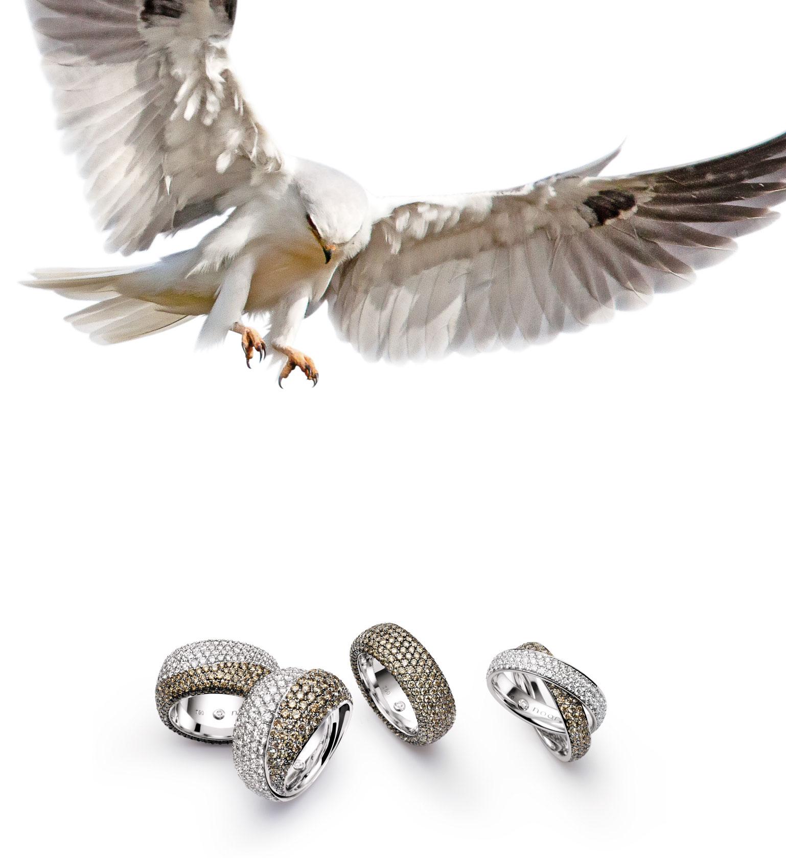 noor-by-wurster-diamonds_white-tale-kite1