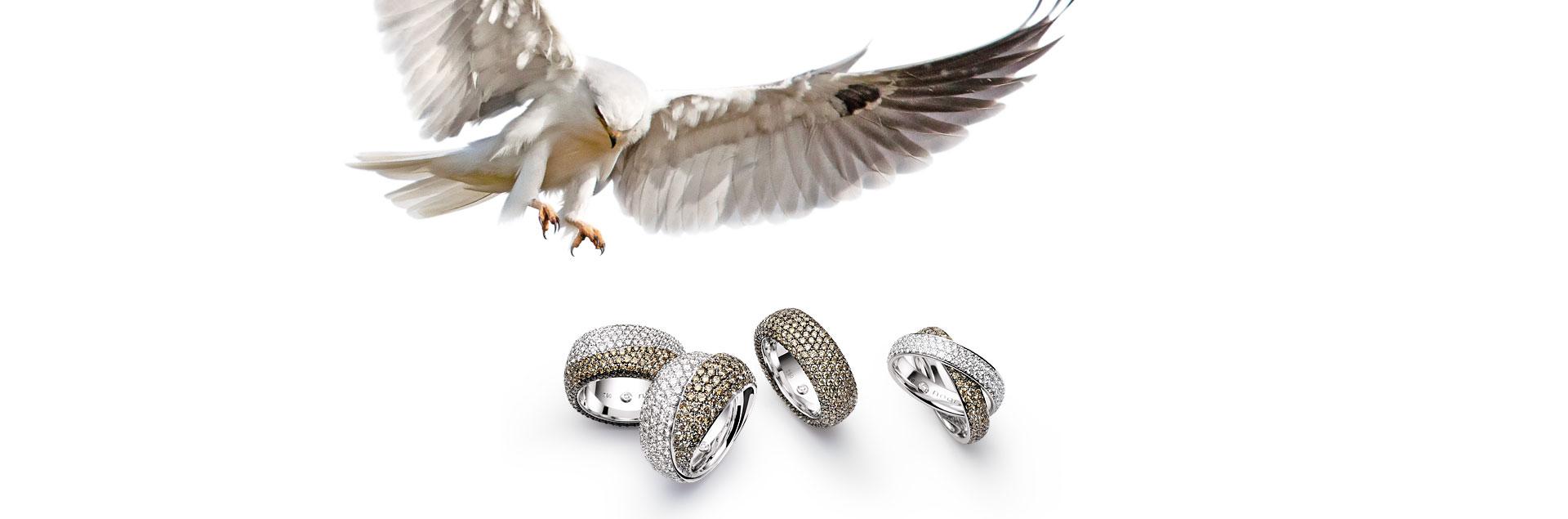 noor-by-wurster-diamonds_white-tale-kite2